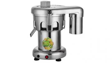 Best Commercial Juicer