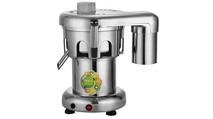 Best Masticating Juicer 2020.10 Best Commercial Juicer 2020 Expert Reviews Buying